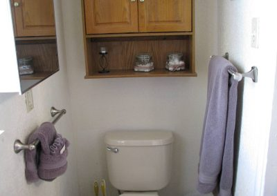 Roxbury South 7 Bathroom