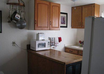Roxbury South 7 Kitchen 2
