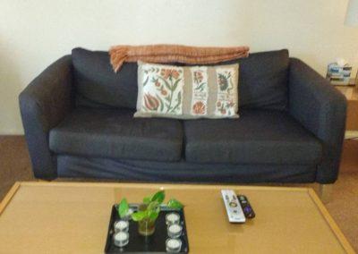 The Roxbuy 1 Livingroom 2