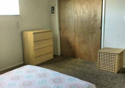 The Roxbuy 10 Bedroom 2