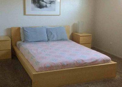 The Roxbuy 10 Bedroom