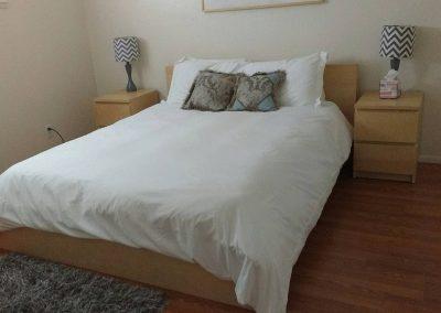 The Roxbuy 14 Bedroom