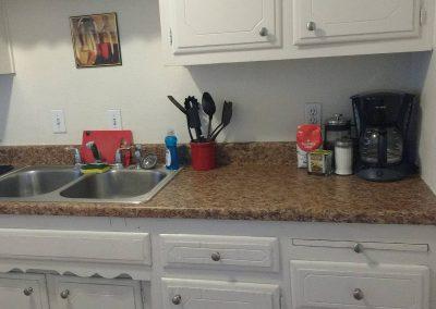 The Roxbuy 14 Kitchen 2