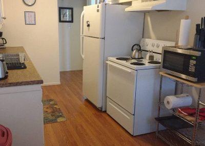 The Roxbuy 14 Kitchen 3