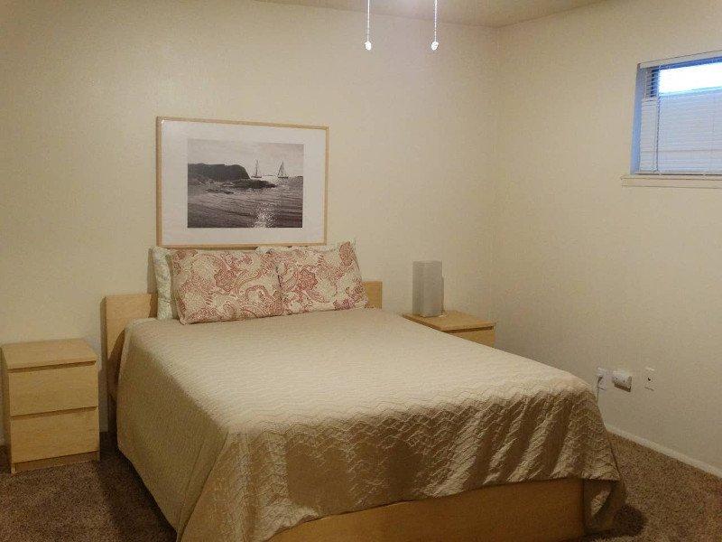The Roxbuy 3 Bedroom