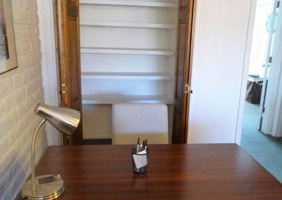 Roxbury South 1 Desk 2