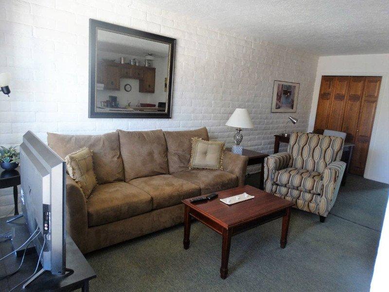 Roxbury South 1 Livingroom