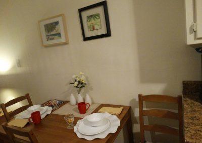 The Roxbury Casa 08A Kitchen 2