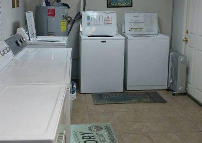 The Roxbury Casa 08A Laundry 2