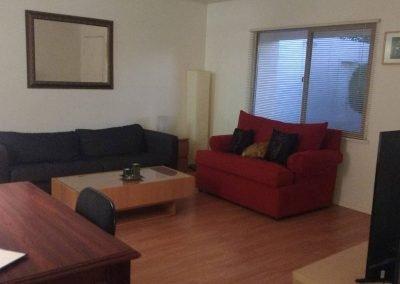 The Roxbury Casa 08D Livingroom 2