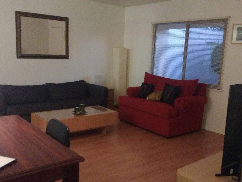 The Roxbuy 4 Livingroom
