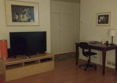 The Roxbury Casa 08D Livingroom 3