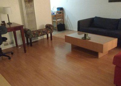 The Roxbury Casa 08D Livingroom 4