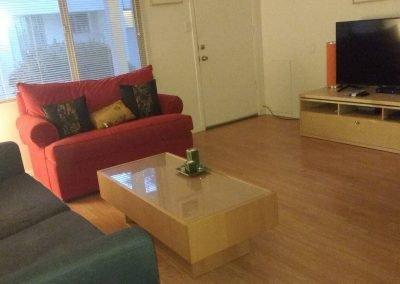 The Roxbury Casa 08D Livingroom