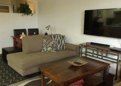 Roxbury South 9 Livingroom