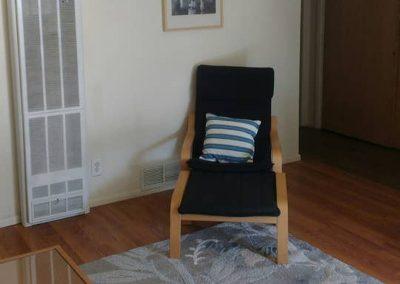 The Roxbury Casa 08C Livingroom 2