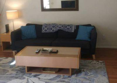 The Roxbury Casa 08C Livingroom