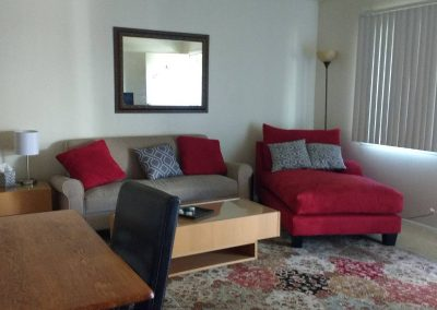 The Roxbury Garden 04A Livingroom 2