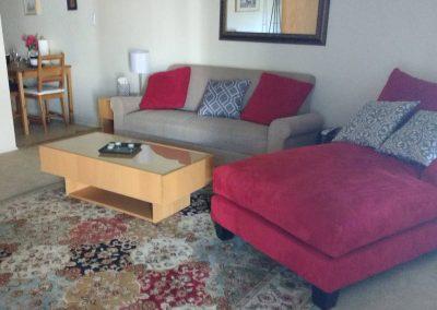 The Roxbury Garden 04A Livingroom