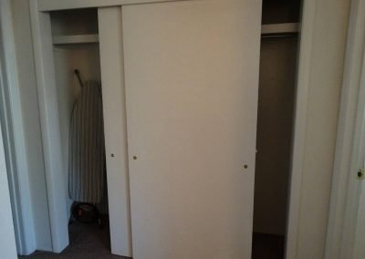 The Roxbury Garden 04D Bedroom 2