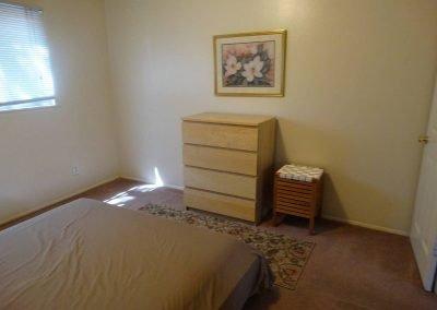 The Roxbury Garden 04D Bedroom 4