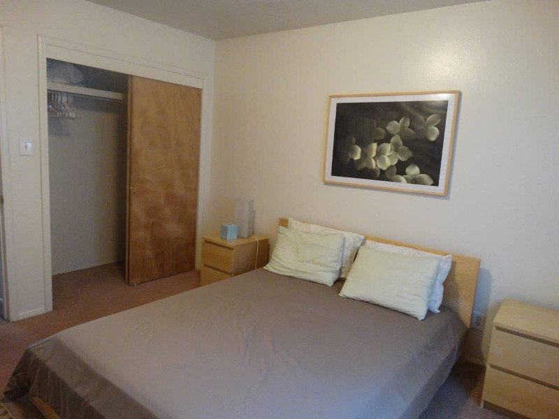 The Roxbuy 4 Bedroom