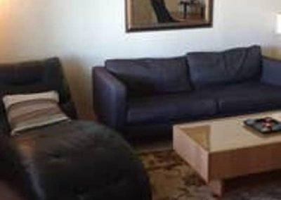The Roxbury Garden 04D Livingroom