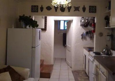 Roxbury South Penny Steps Livingroom 3