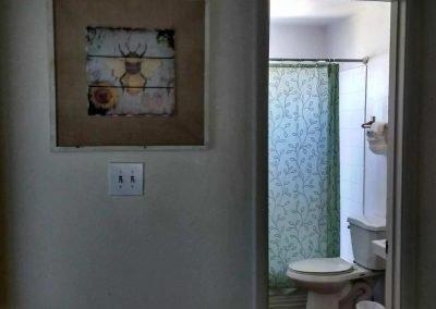 The Roxbuy 10 Bathroom 4
