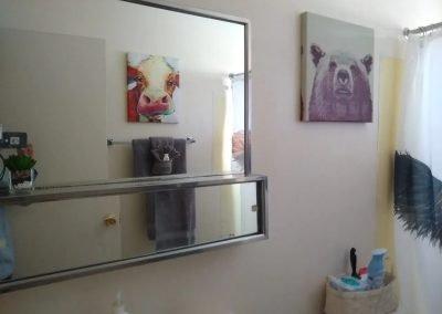 The Roxbuy 13 Bathroom 2