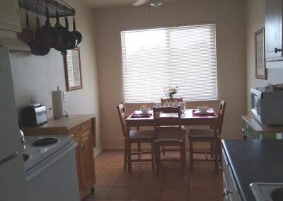 The Roxbuy 13 Kitchen 2