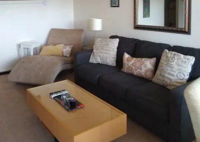 The Roxbuy 13 Livingroom 2