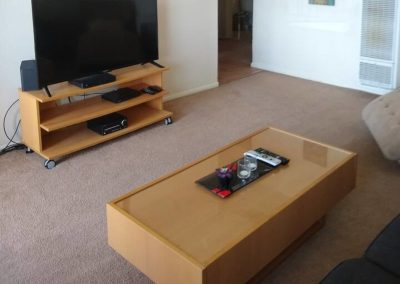 The Roxbuy 13 Livingroom