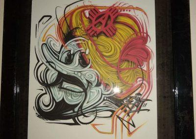 Duke City Art 2