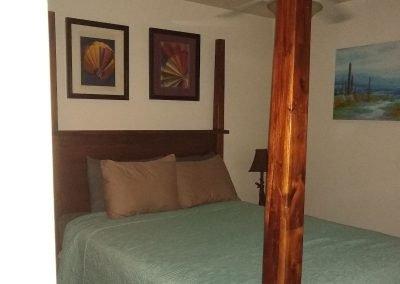 Duke City Bedroom 3