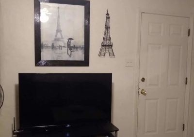 The Tower Livingroom 2