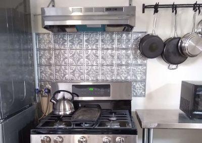 Moms Place Kitchen 2