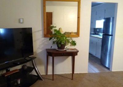 Moms Place Livingroom 3
