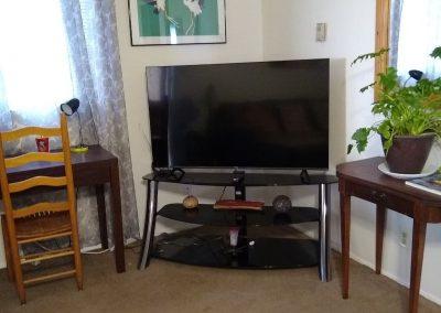 Moms Place TV